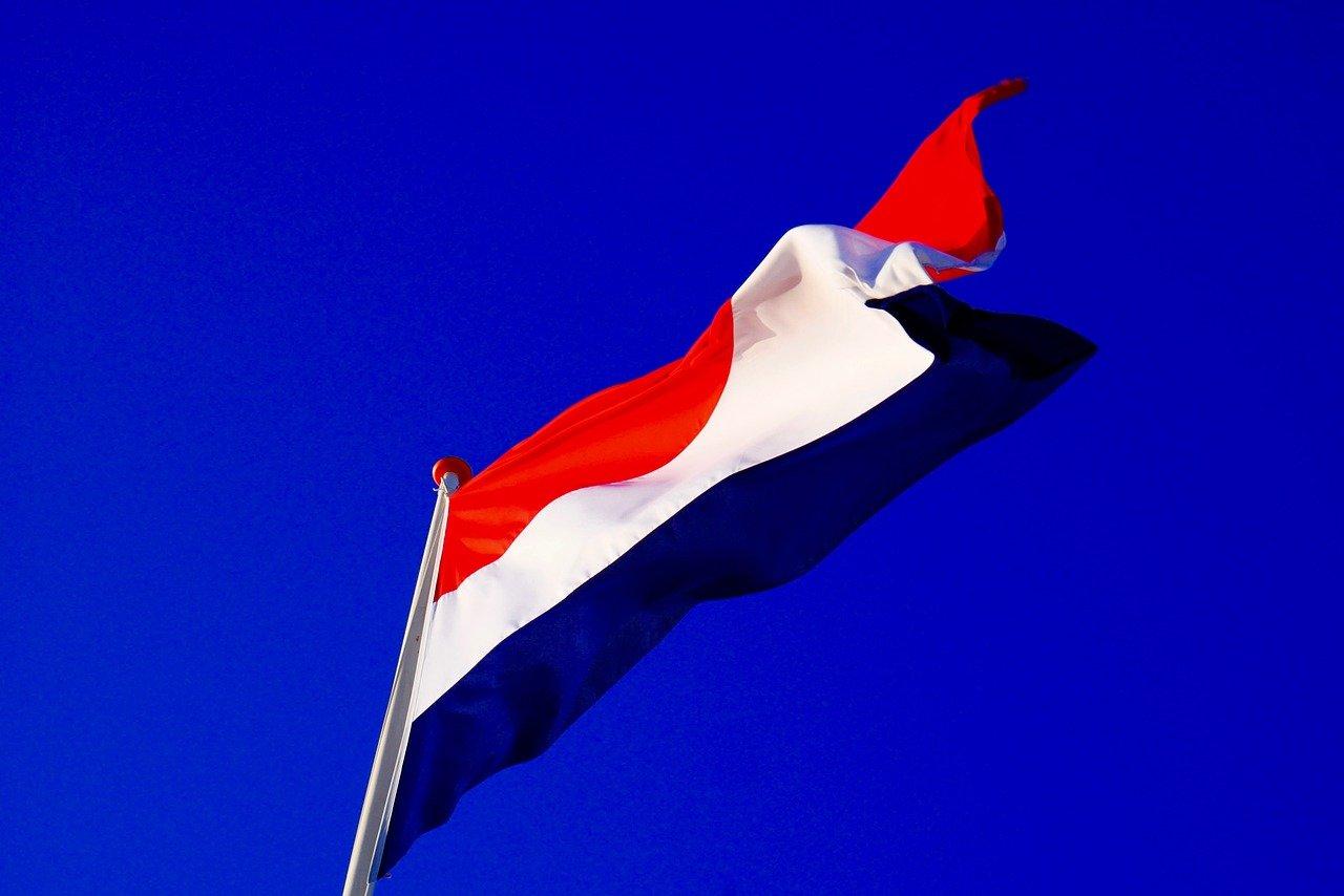 netherlands-1279637_1280
